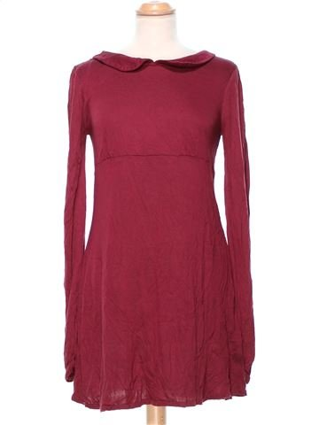 Dress woman TOPSHOP UK 10 (M) winter #40004_1