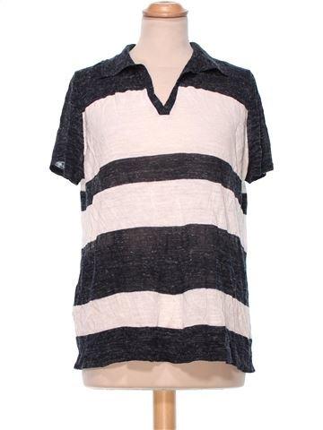 Short Sleeve Top woman NEXT UK 18 (XL) summer #40015_1