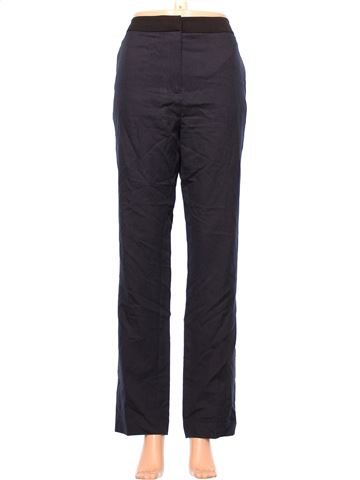 Trouser woman PAPAYA UK 12 (M) winter #40032_1
