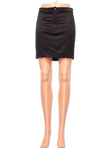 Skirt woman PRIMARK UK 10 (M) summer #40066_1