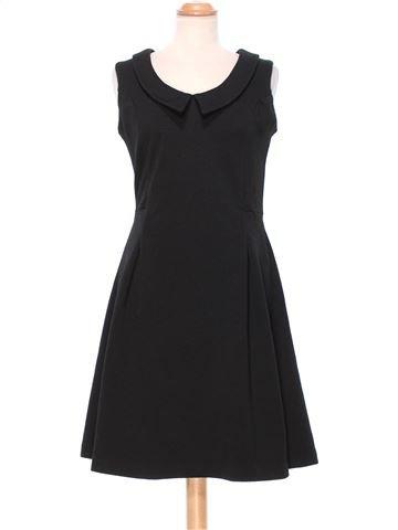 Dress woman NEXT UK 10 (M) summer #40100_1