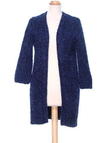 Cardigan woman F&F UK 10 (M) winter #40204_1