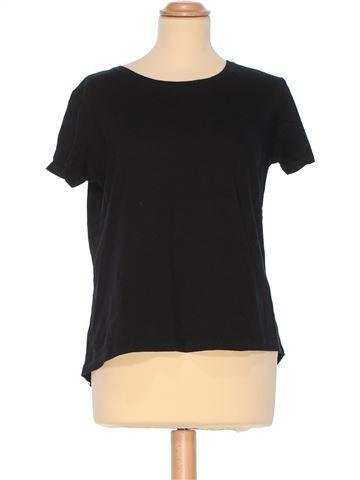 Short Sleeve Top woman ZARA S summer #4024_1