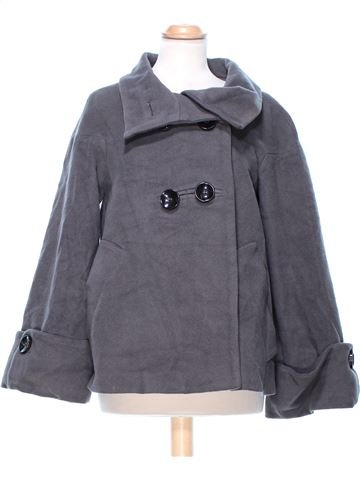 Jacket woman ZARA M winter #40405_1