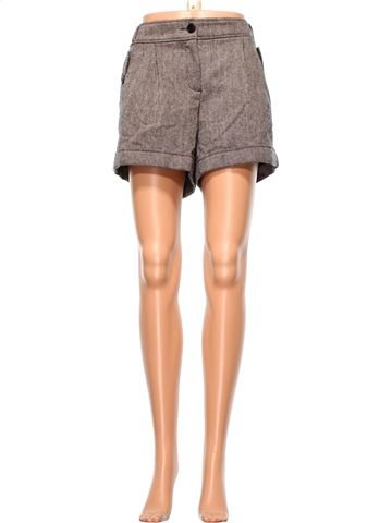 Cropped Trouser woman S.OLIVER UK 14 (L) winter #40543_1