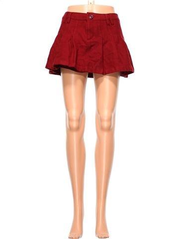 Skirt woman SUPERDRY M winter #40585_1