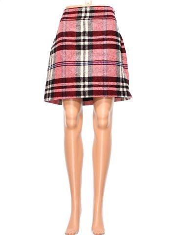 Skirt woman TOPSHOP UK 14 (L) winter #40814_1