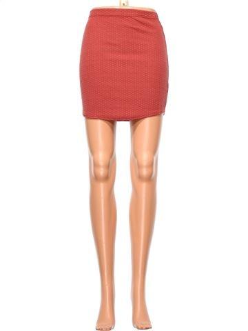 Skirt woman BOOHOO UK 8 (S) summer #40849_1