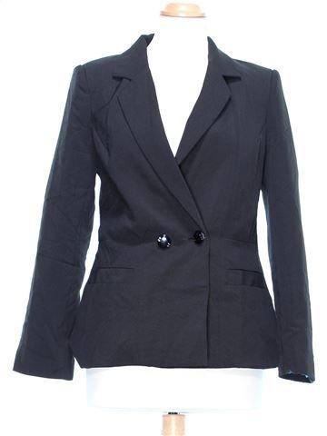 Blazer woman DENIM CO UK 8 (S) winter #40896_1
