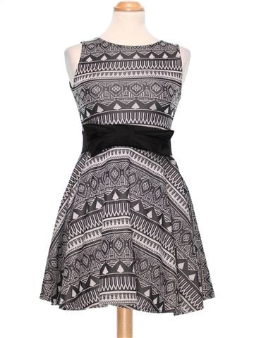 Dress woman BOOHOO UK 8 (S) summer #40962_1