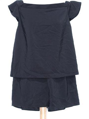 Short Jumpsuit woman PRIMARK UK 14 (L) summer #41056_1