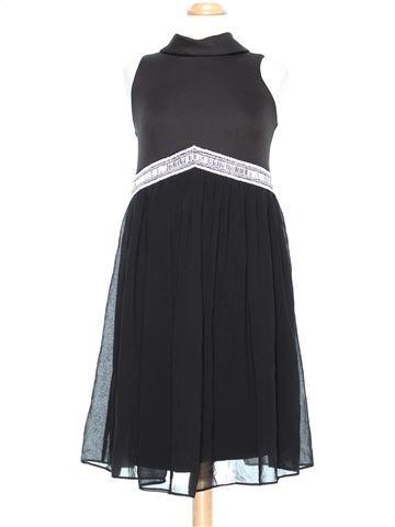 Dress woman ASOS UK 8 (S) summer #41116_1