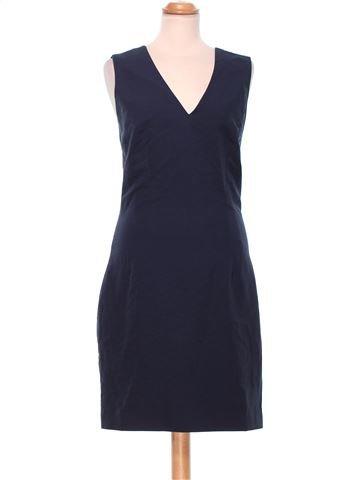 Dress woman VILA M summer #41179_1