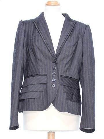 Blazer woman NEXT UK 12 (M) winter #41191_1