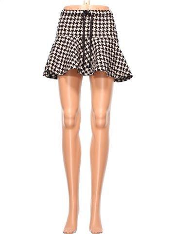 Skirt woman ZARA XS summer #41371_1