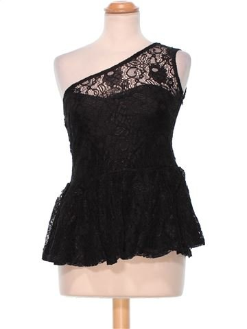 Dress woman RIVER ISLAND UK 10 (M) summer #41555_1