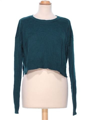 Jumper woman FOREVER 21 M winter #41580_1