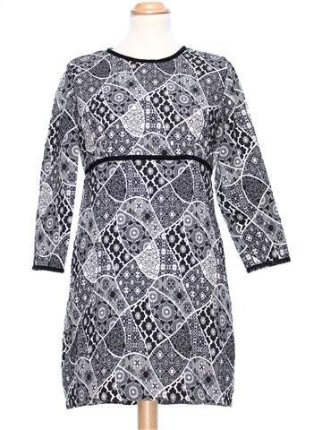 Dress woman ZARA M winter #41673_1