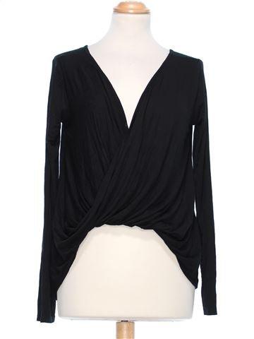 Long Sleeve Top woman ASOS UK 10 (M) summer #41797_1