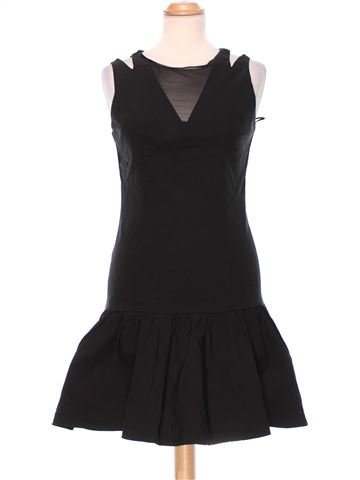 Dress woman SAVIDA UK 8 (S) summer #41810_1