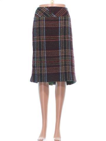 Skirt woman BOGNER UK 14 (L) winter #4181_1