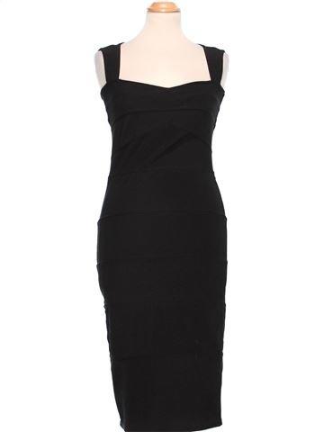 Evening Dress woman BOOHOO UK 12 (M) summer #41840_1