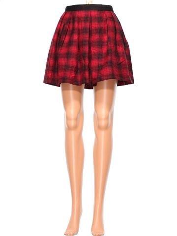Skirt woman TOPSHOP UK 8 (S) winter #41865_1