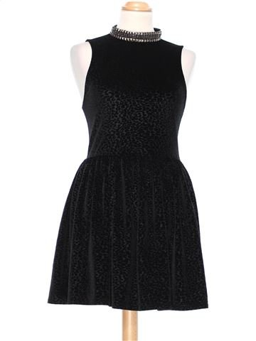 Dress woman TOPSHOP UK 8 (S) summer #41900_1