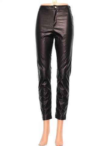 Trouser woman TOPSHOP UK 8 (S) winter #42096_1
