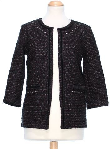 Blazer woman NEXT UK 10 (M) winter #42145_1