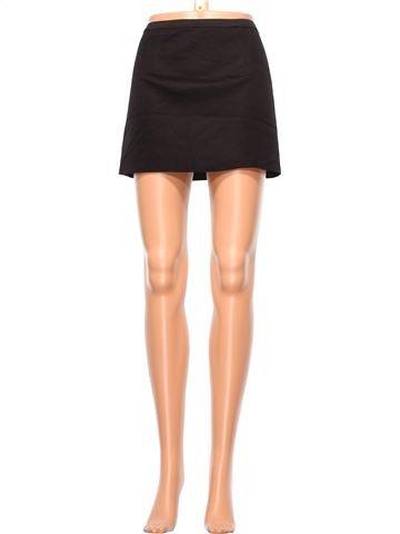 Skirt woman TOPSHOP UK 8 (S) summer #42153_1
