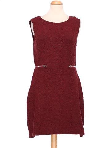 Dress woman AX PARIS UK 10 (M) summer #42188_1