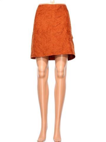 Skirt woman PRIMARK UK 18 (XL) summer #42205_1