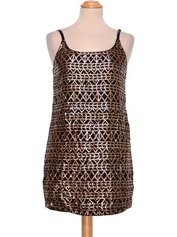 Dress woman FOREVER 21 S summer #42207_1