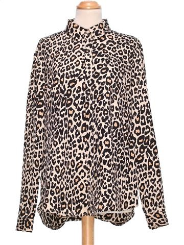Blouse woman FINDERS KEEPERS L winter #42413_1