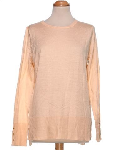 Long Sleeve Top woman PRIMARK UK 14 (L) winter #42475_1