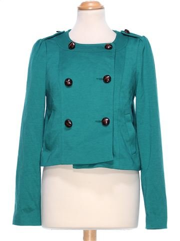 Blazer woman PRIMARK UK 10 (M) winter #42510_1
