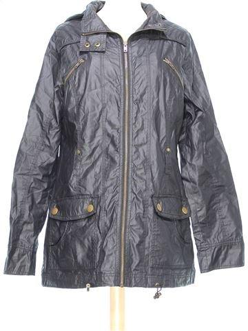 Jacket woman NEXT UK 12 (M) winter #42611_1