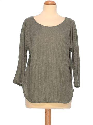 Short Sleeve Top woman DUNNES UK 14 (L) summer #42615_1