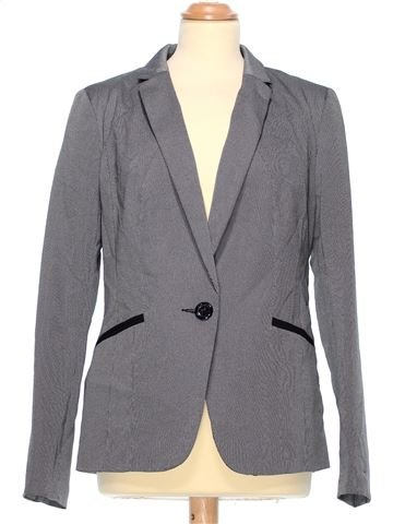 Blazer woman PRIMARK UK 12 (M) summer #42616_1