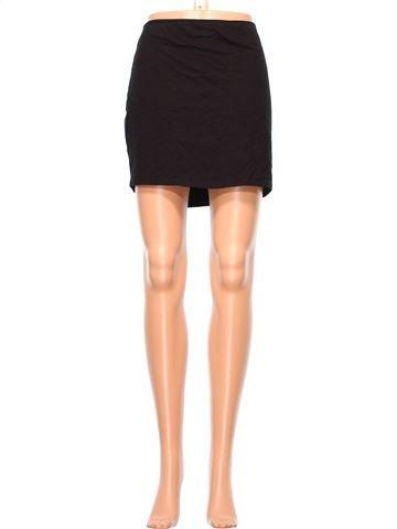 Skirt woman G21 UK 18 (XL) summer #42662_1