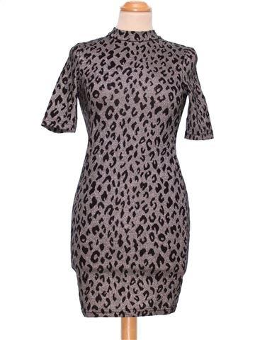 Dress woman TOPSHOP UK 8 (S) summer #42723_1