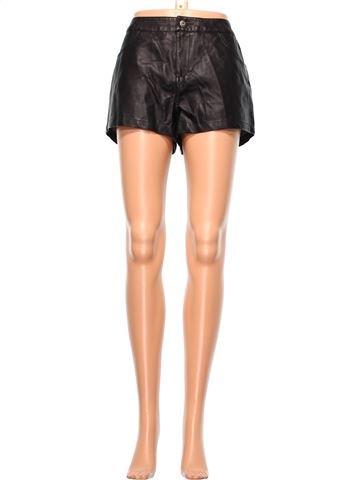 Bermuda Short woman PRIMARK UK 12 (M) winter #42940_1