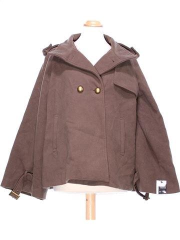 Coat woman PRIMARK UK 16 (L) winter #42992_1