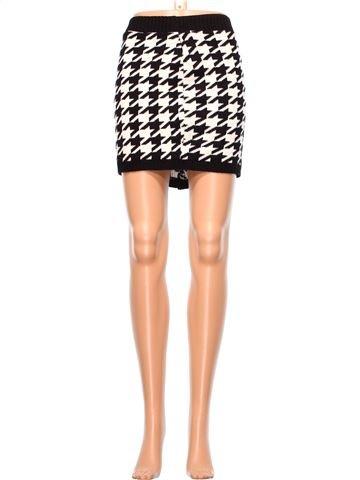 Skirt woman PRIMARK UK 16 (L) winter #43031_1