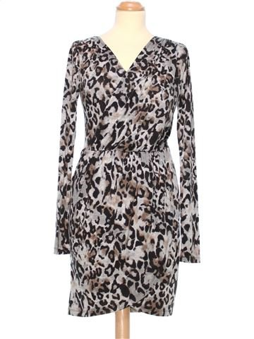 Dress woman TOPSHOP UK 10 (M) winter #43165_1