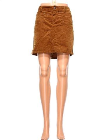 Skirt woman MEXX UK 14 (L) winter #43188_1