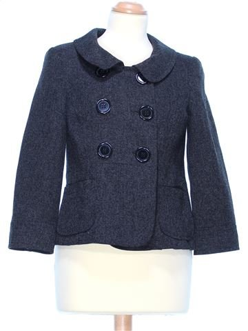 Blazer woman PRIMARK UK 8 (S) winter #43392_1