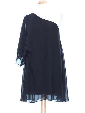 Dress woman ASOS UK 10 (M) summer #43503_1