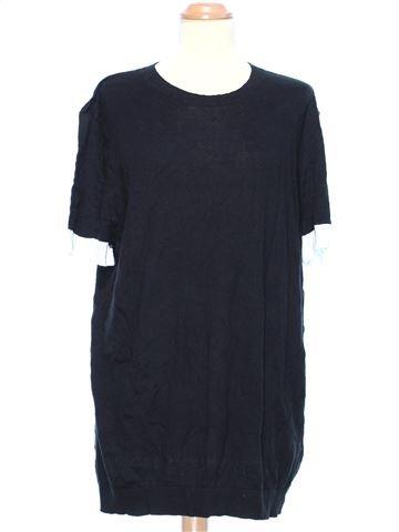 Short Sleeve Top woman ASOS L summer #43513_1